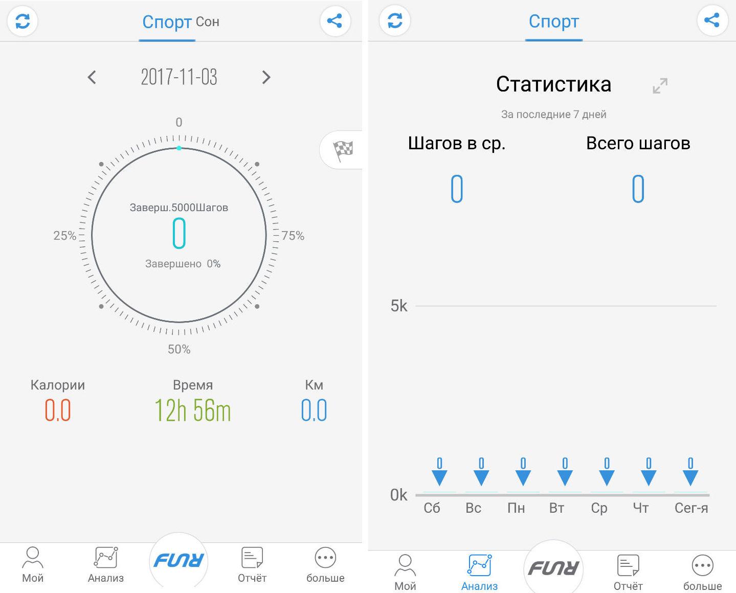 «Apple Watch» с Aliexpress. Неплохие часы с сим-картой - 9
