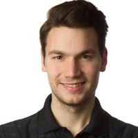 Java EE 8: краткий и весьма оптимистичный обзор новых возможностей - 2