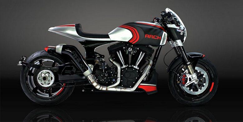Киану Ривз использует HTC Vive для создания мотоциклов