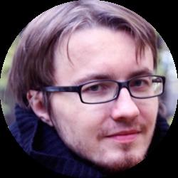 «Наше приложение как ТАРДИС: внутри больше, чем кажется снаружи» — Avito о мобильной разработке - 2