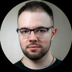 «Наше приложение как ТАРДИС: внутри больше, чем кажется снаружи» — Avito о мобильной разработке - 3