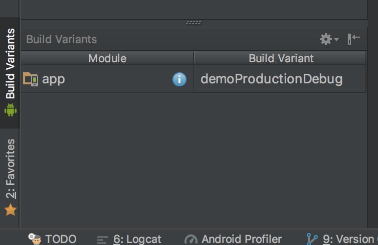 Современная Android разработка на Kotlin. Часть 1 - 2