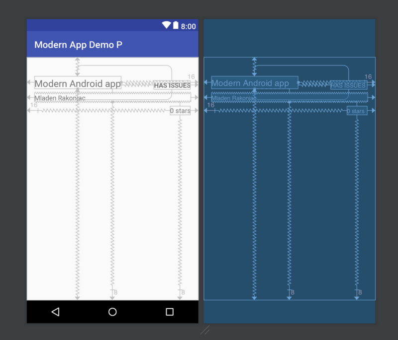 Современная Android разработка на Kotlin. Часть 1 - 4