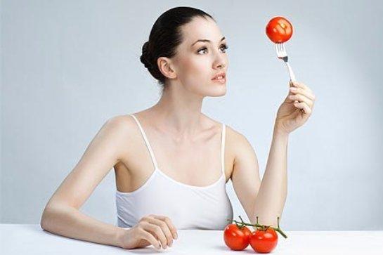 Ученые поняли, как эффективно снизить чувство голода