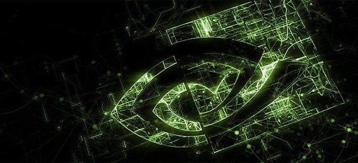 Nvidia отчиталась за очередной квартал