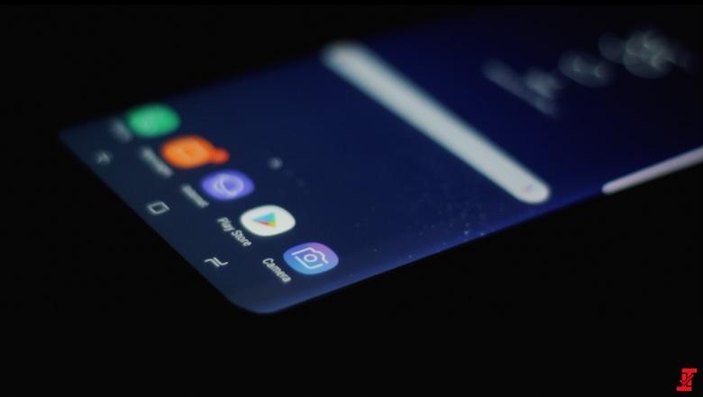 Samsung уже разрабатывает датчики изображения для камер смартфонов Galaxy S10 и S11 - 1