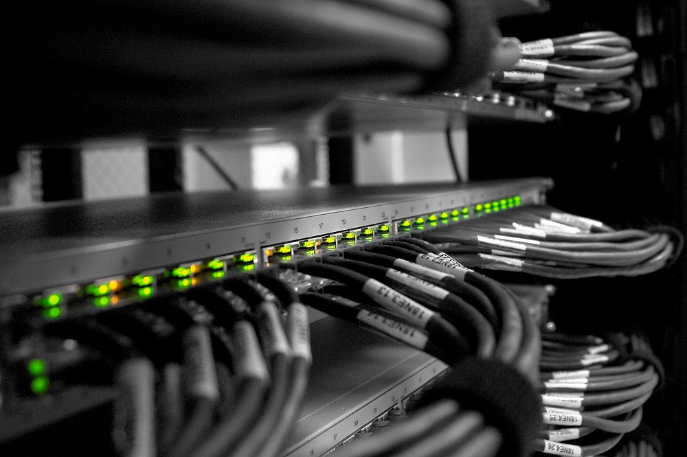 Немного о VPN: протоколы для удаленного доступа - 2