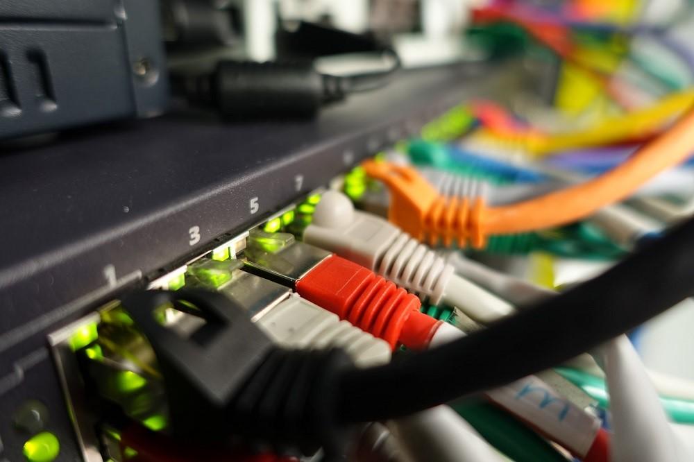 Немного о VPN: протоколы для удаленного доступа - 1