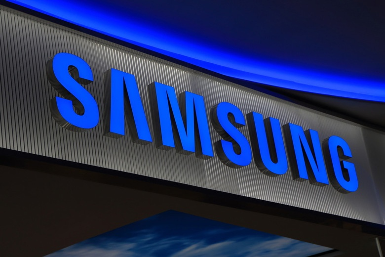 Новинки Samsung получили награды CES 2018 Innovation Awards