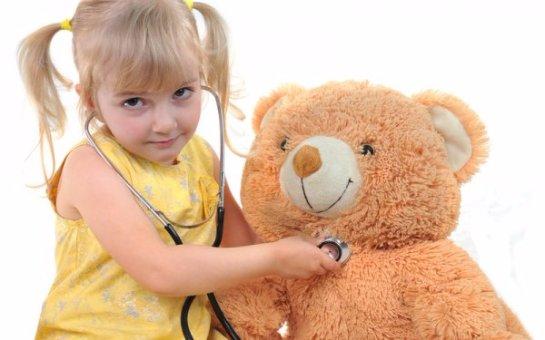Ученые считают, что в 12 лет дети уже вполне могут делать искусственное дыхание