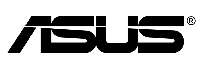 Asus отчиталась за третий квартал 2017 года