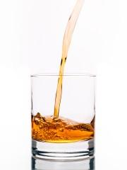 Небольшая доза алкоголя действительно улучшает навыки владения иностранным языком - 1