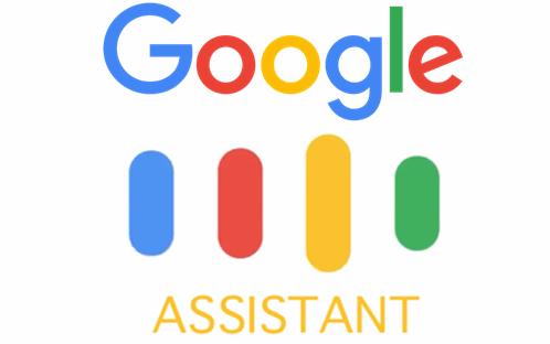 Пользователи Google Pixel сообщают о проблеме с Google Assistant и беспроводными гарнитурами