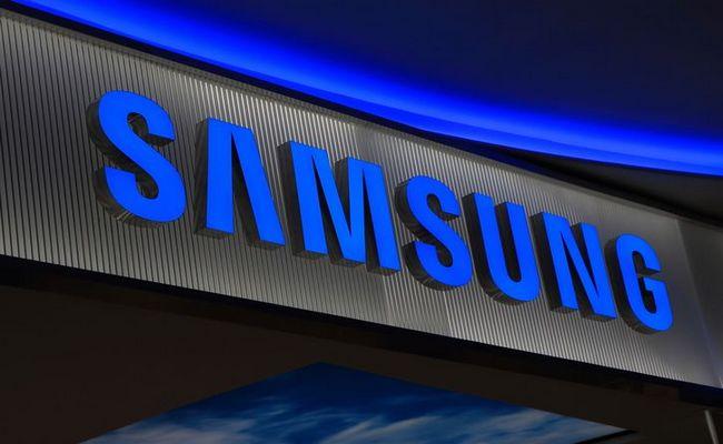 Samsung готовит мобильное устройство под названием Couphone