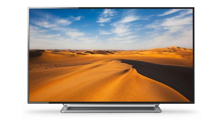 Hisense купила у Toshiba производство телевизоров