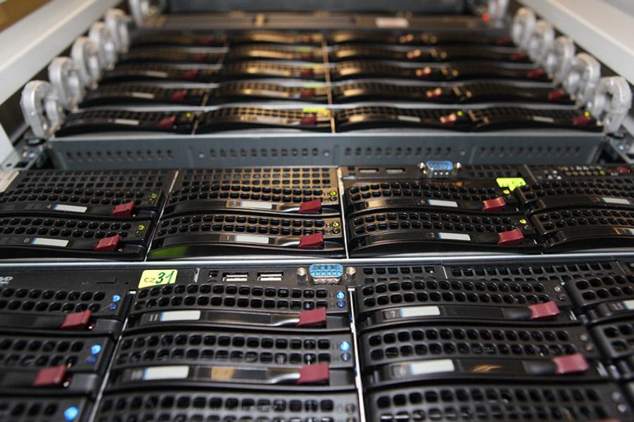 Хранение персональных данных на зарубежном хостинге: если можно, то как? - 4