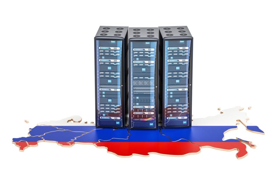 Хранение персональных данных на зарубежном хостинге: если можно, то как? - 1