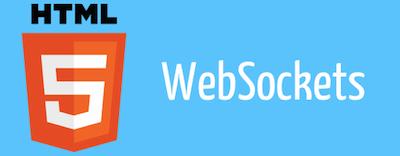 Как работает JS: WebSocket и HTTP-2+SSE. Что выбрать? - 2