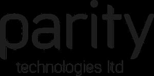 Ошибки в смарт-контрактах или новый Security Alert от Parity - 1
