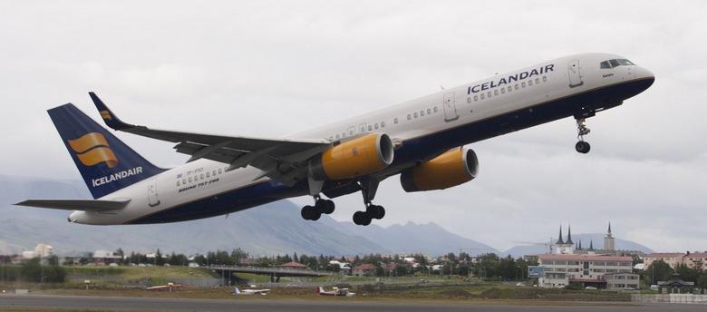 Киберзащита Boeing 757 может иметь серьёзную уязвимость