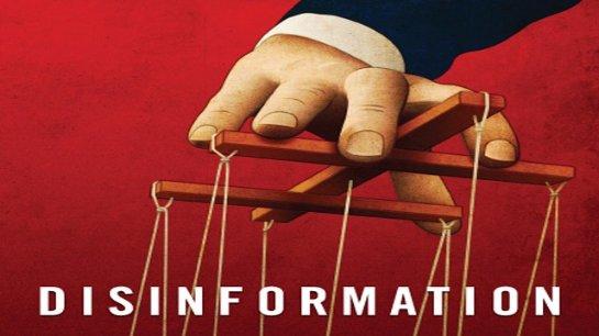 Все больше стран используют социальные медиа для дезинформации