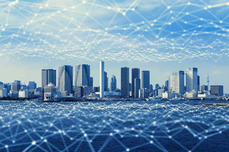Цель программы — стимулировать внедрение передовых технологий