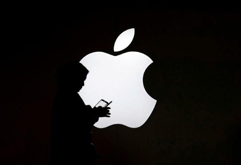 В жалобе утверждается, что принадлежащие Aqua Connect патенты нарушены в смартфонах iPhone и другой продукции Apple