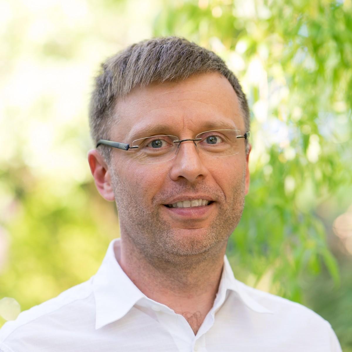 Анонс Java-конференции JPoint 2018: JDK 9, высокие нагрузки и производительность JVM - 3