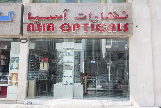 Объективы для смартфонов с пятикратным оптическим зумом производства Asia Optical появятся на рынке в третьем квартале 2018