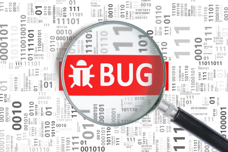 Уязвимости операционных систем. Часть II - 1