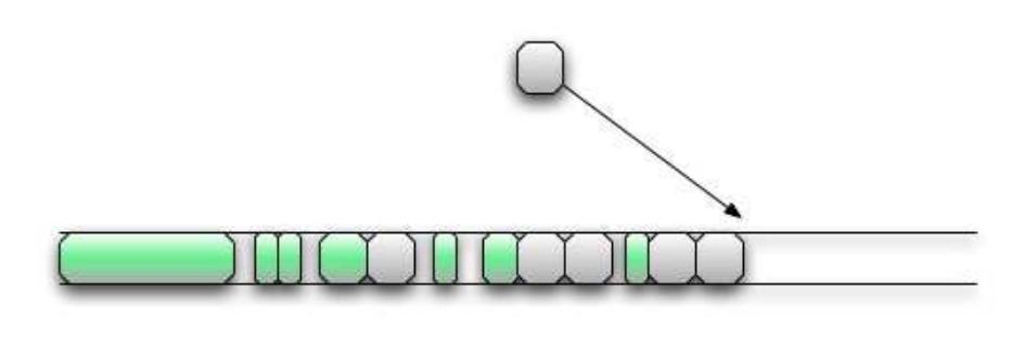 Эксплуатация Heap Overflow с использованием JavaScript - 2
