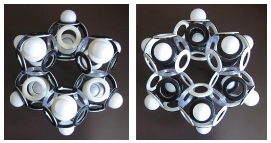 Химия Кеннета Снельсона - 15