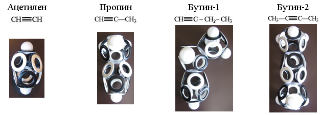 Химия Кеннета Снельсона - 20