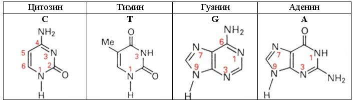 Химия Кеннета Снельсона - 26