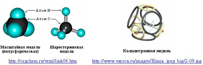 Химия Кеннета Снельсона - 6