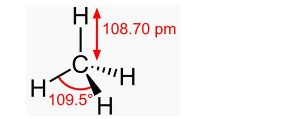 Химия Кеннета Снельсона - 7