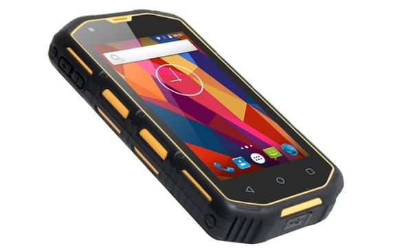 AGM X2: самый навороченный защищенный смартфон на рынке - 2