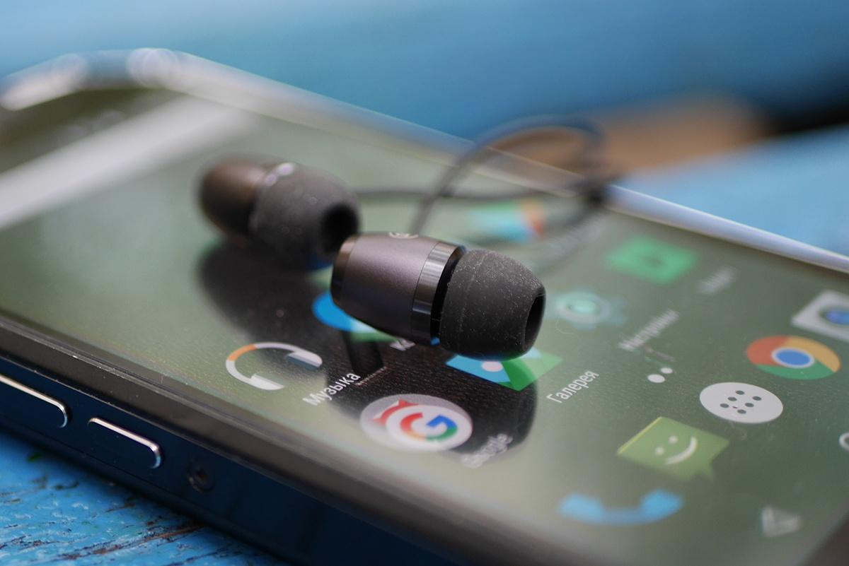 AGM X2: самый навороченный защищенный смартфон на рынке - 92