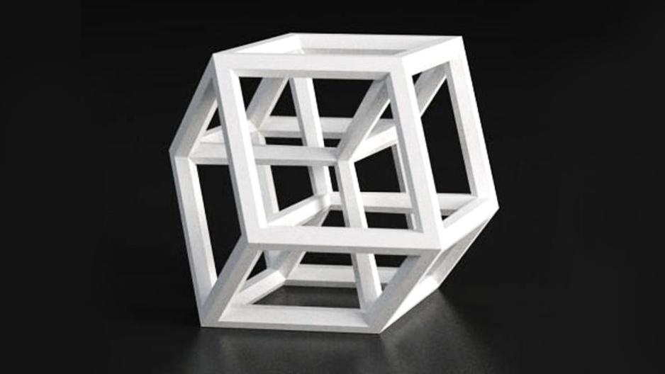 CubeDB: минималистичное хранилище счётчиков с многомерными ключами - 1