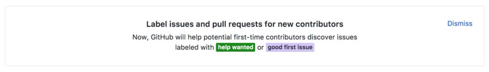 Как получить более 3500 звезд на GitHub за неделю и зачем это нужно - 2