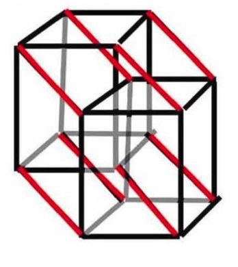 Один на всех: как разорвать замкнутый круг сложностей при разработке коробочного продукта - 7