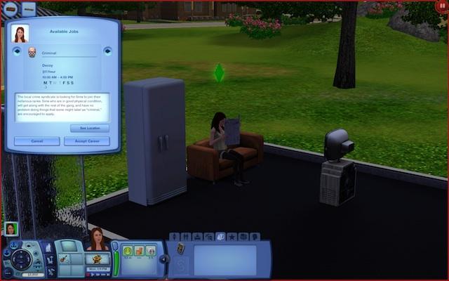 От SimCity до Real Girlfriend: история игр-симуляторов, часть 1 - 32