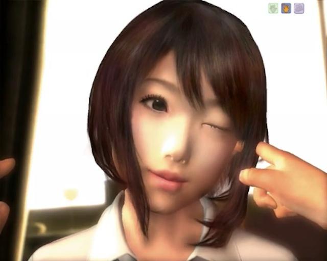 От SimCity до Real Girlfriend: история игр-симуляторов, часть 1 - 33