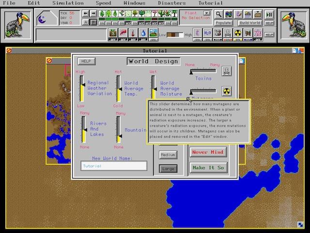 От SimCity до Real Girlfriend: история игр-симуляторов, часть 1 - 6