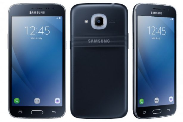 Стали известны детали о смартфонах Samsung Galaxy J2 Pro и Galaxy J5 Prime нового поколения