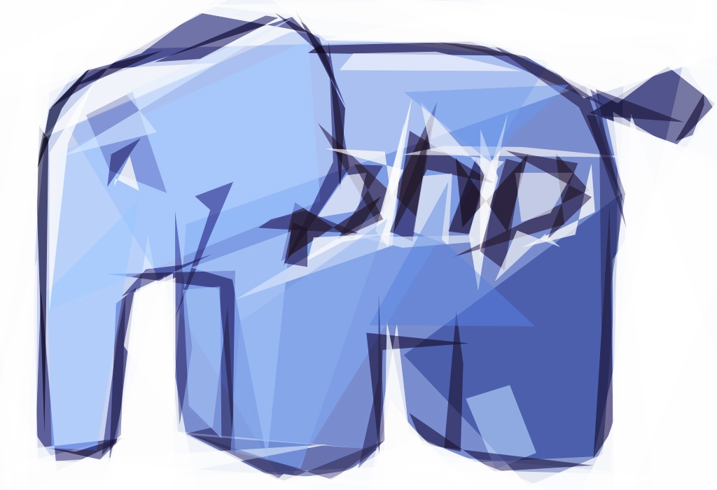 PHP-Дайджест № 120 (1 – 19 ноября 2017) - 1
