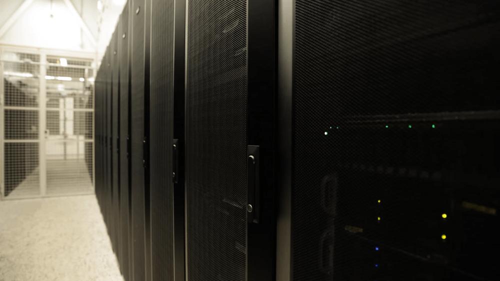 Как повысить производительность систем хранения данных в дата-центре - 1