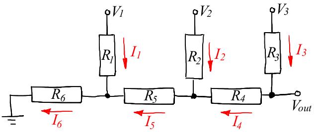 Сказ про резисторы и неонки - 10