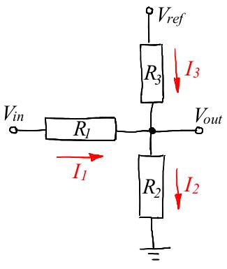 Сказ про резисторы и неонки - 4
