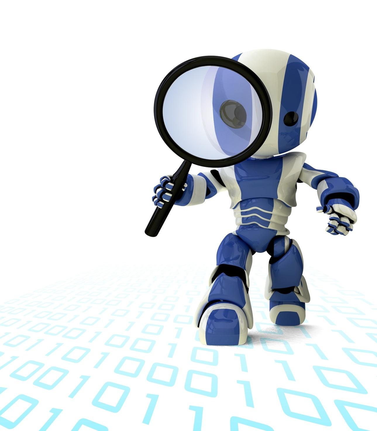 Берегите ревьюверов: методы автоматизации анализа кода - 1